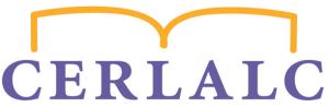 Centro Regional para el Fomento del Libro en América Latina y el Caribe (CERLALC)