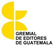 Gremial de Editores de Guatemala