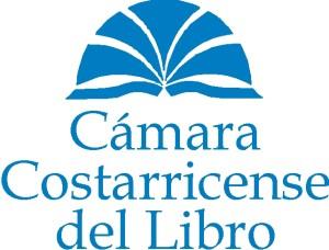 Cámara Costarricense del Libro