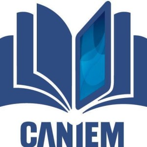 CANIEM - Cámara Nacional del la Industria Editorial Mexicana