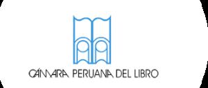 Cámara Peruana del Libro