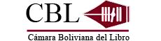 Cámara Boliviana del Libro