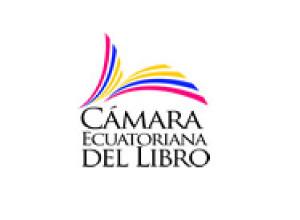 Cámara Ecuatoriana del Libro