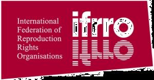 Federación Internacional de Sociedades de Derechos Reprográficos (IFRRO)